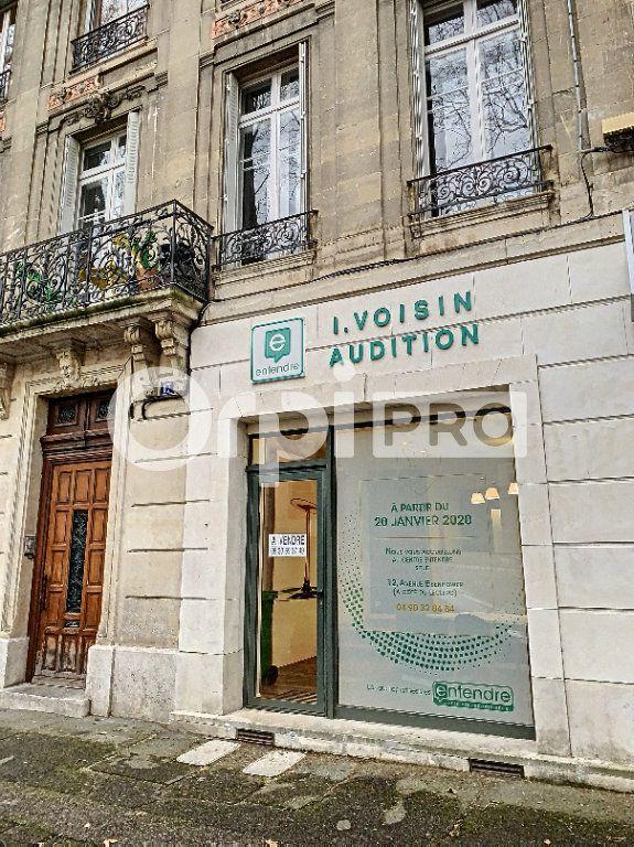 Local commercial à vendre 70m2 à Avignon