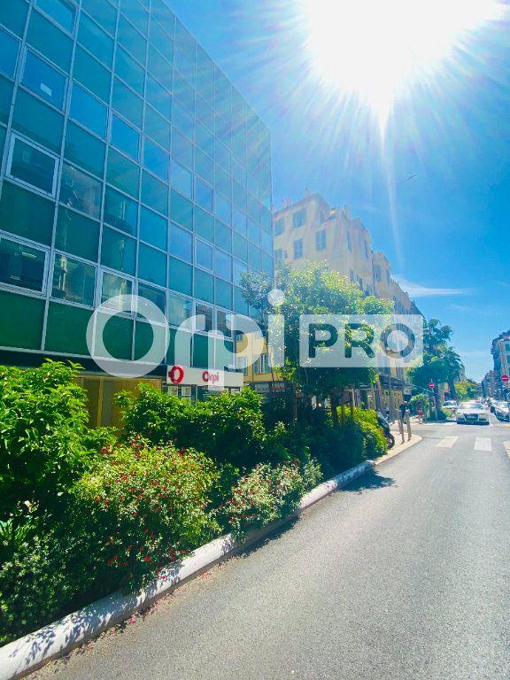 Local commercial à vendre 78m2 à Nice