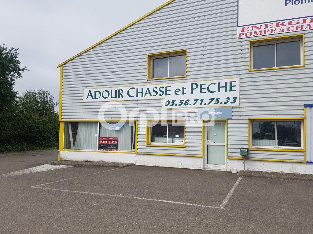 Local commercial à louer 250m2 à Aire-sur-l'Adour