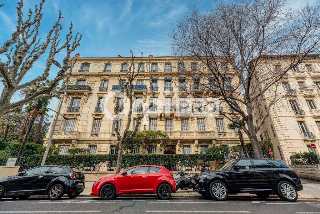 Local commercial à vendre 180m2 à Nice