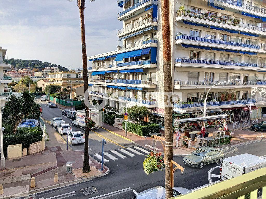 Local commercial à louer 28.65m2 à Cagnes-sur-Mer