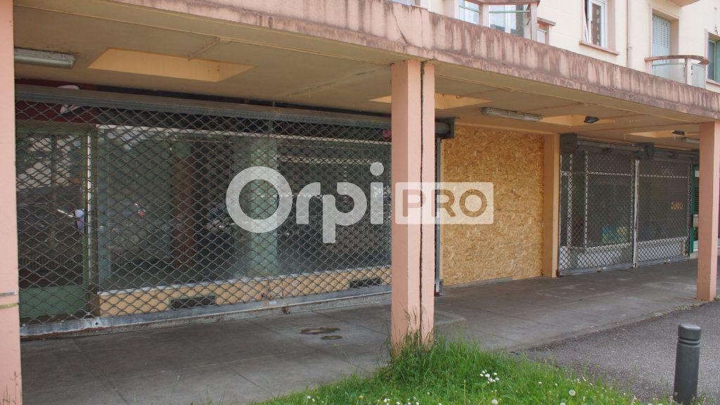 Local commercial à vendre 23.44m2 à Verdun