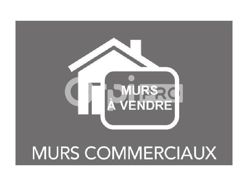 Local commercial à vendre 310m2 à Beaugency
