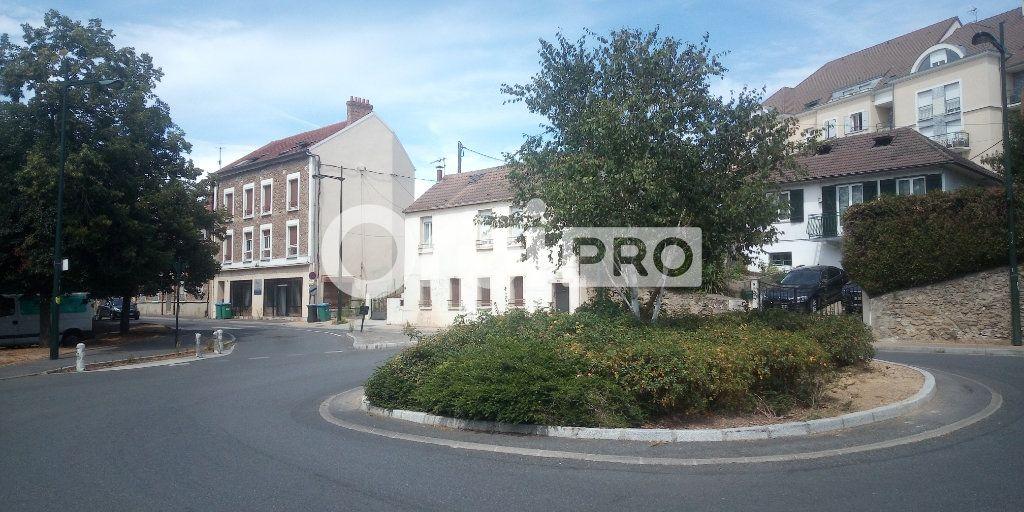 Local commercial à vendre 71m2 à Corbeil-Essonnes