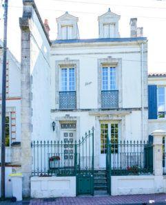 Achat maisons Fouras – Maisons à vendre Fouras  Orpi