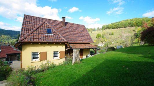Achat maisons Bas-Rhin – Maisons à vendre Bas-Rhin  Orpi