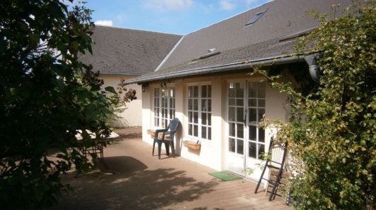 Immobilier Basse Normandie Vivre En Basse Normandie