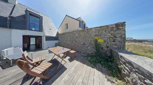 Location maisons Lorient et ses environs – Maisons à louer Lorient
