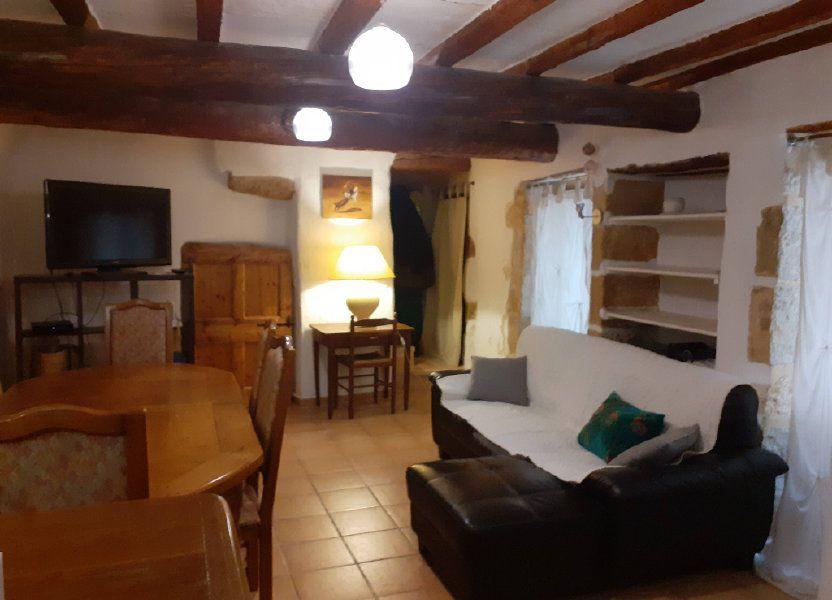 Maison à vendre 97m2 à Montfrin