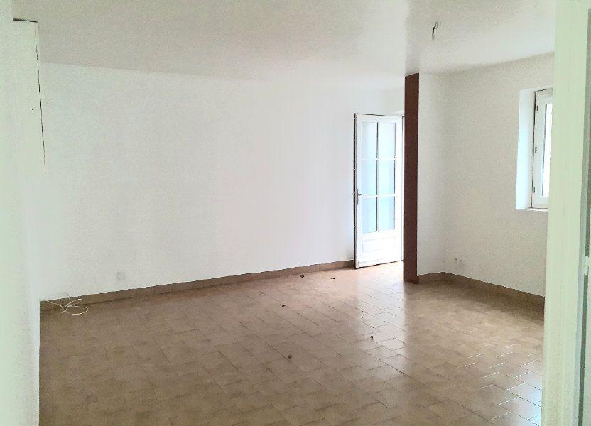 Appartement à louer 40.43m2 à Saint-Soupplets