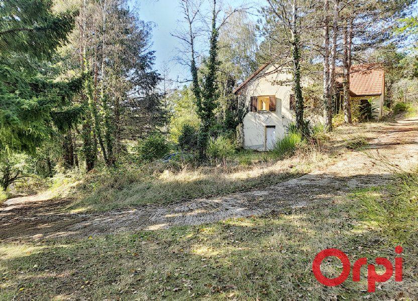 Maison à vendre 150m2 à Montluçon