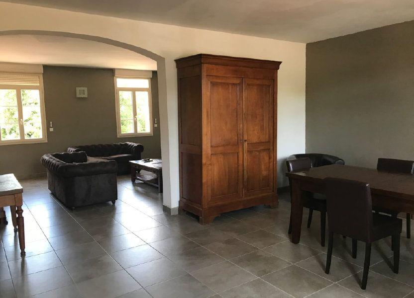 Maison à vendre 242m2 à Jumel