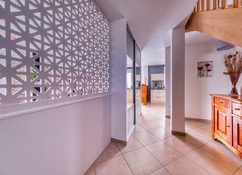 Maison à vendre 151m2 à Vers-sur-Selles