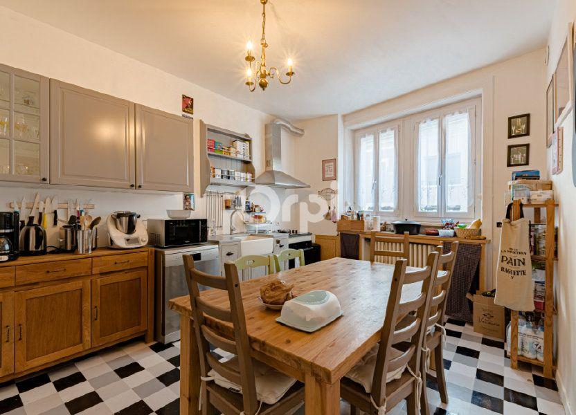 Maison à vendre 135m2 à Limoges