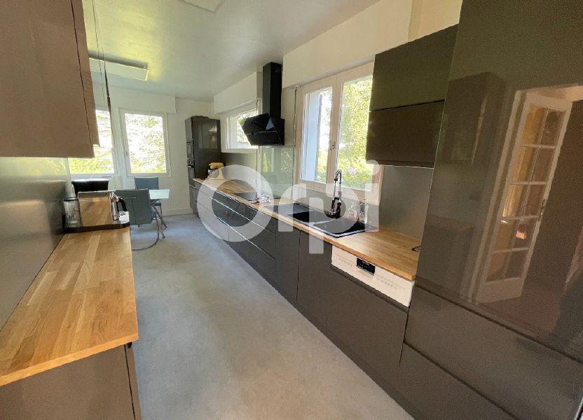 Maison à vendre 150m2 à Wimille