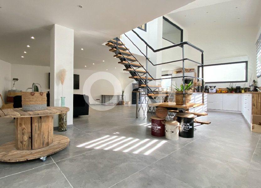 Maison à vendre 150m2 à Outreau