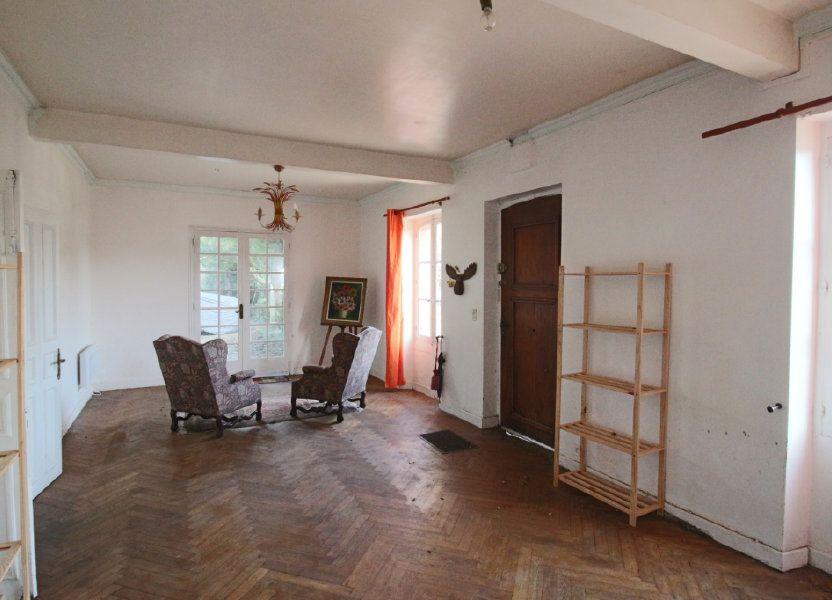 Maison à vendre 290m2 à Caussade
