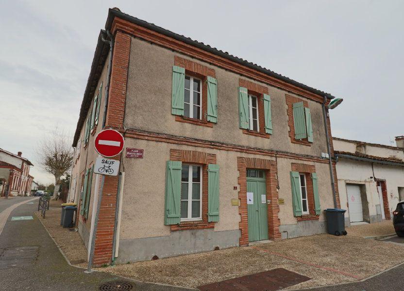 Maison à vendre 140m2 à Montbeton