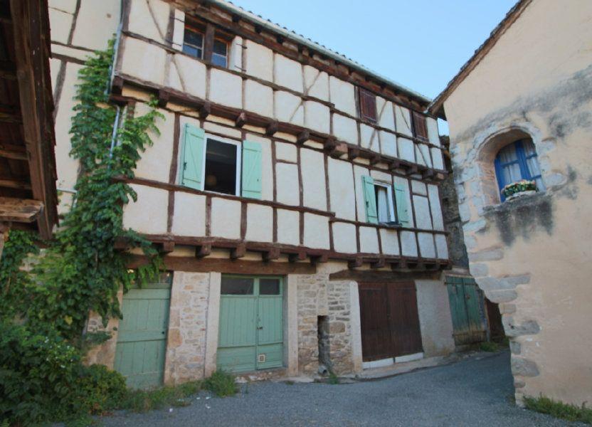Maison à vendre 105m2 à Varen