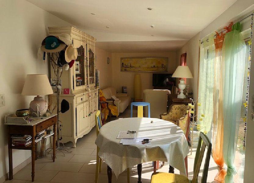 Maison à vendre 143m2 à Montblanc