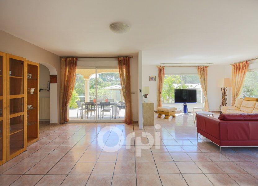 Maison à vendre 280m2 à Agde
