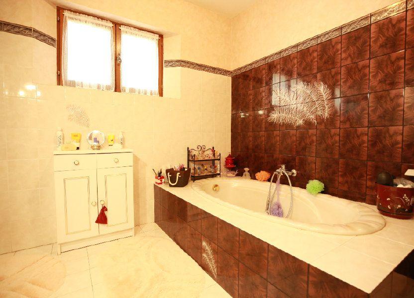 Maison à vendre 100.12m2 à Castelnau-de-Guers