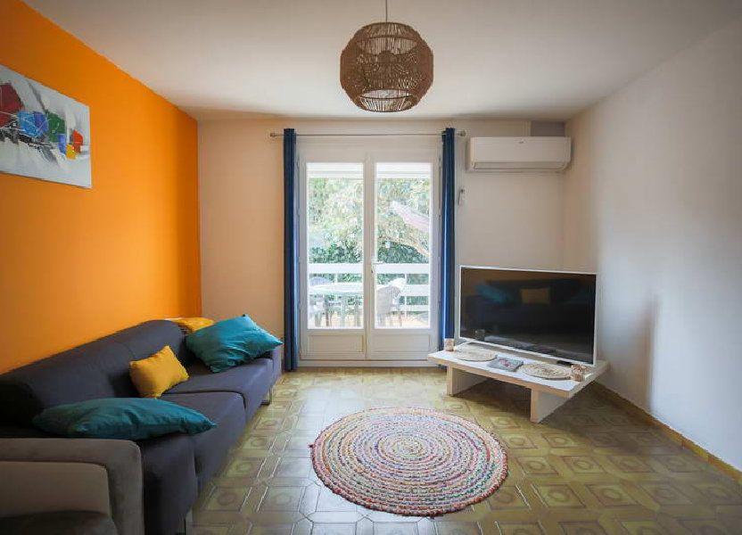 Maison à vendre 89m2 à Latresne