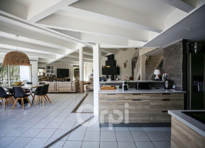 Appartement à vendre 230m2 à Le Cap d'Agde - Agde
