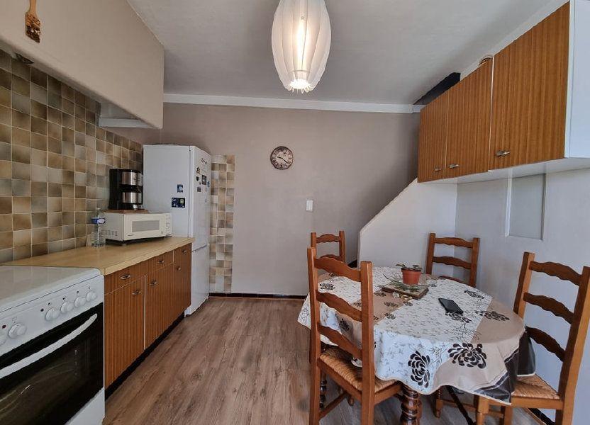 Maison à vendre 90m2 à Montfavet - Avignon
