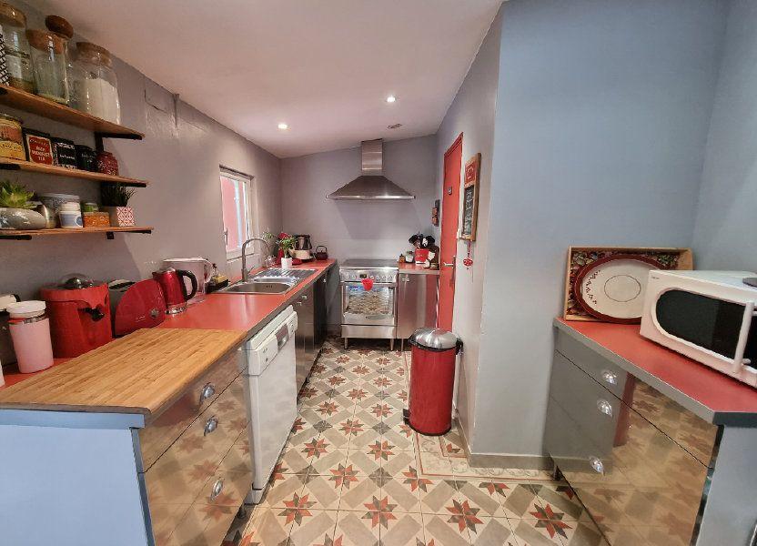 Maison à vendre 91.1m2 à Avignon