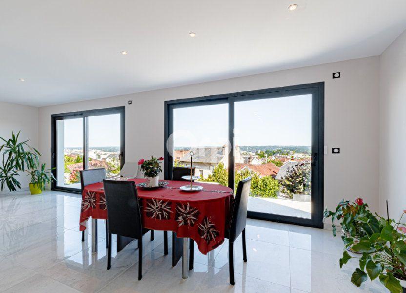 Maison à vendre 180m2 à Limoges