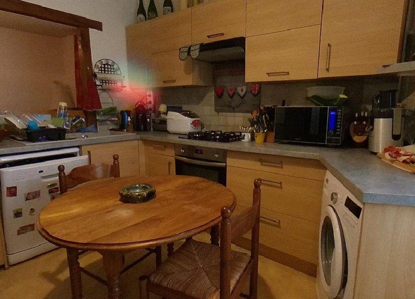 Maison à vendre 127m2 à Limoges