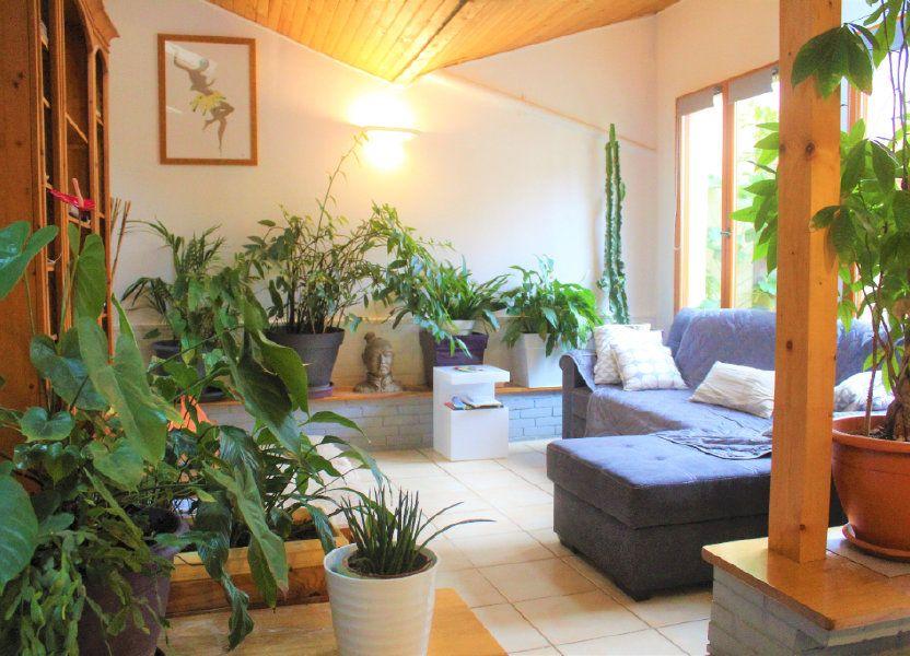 Maison à vendre 390m2 à Limoges