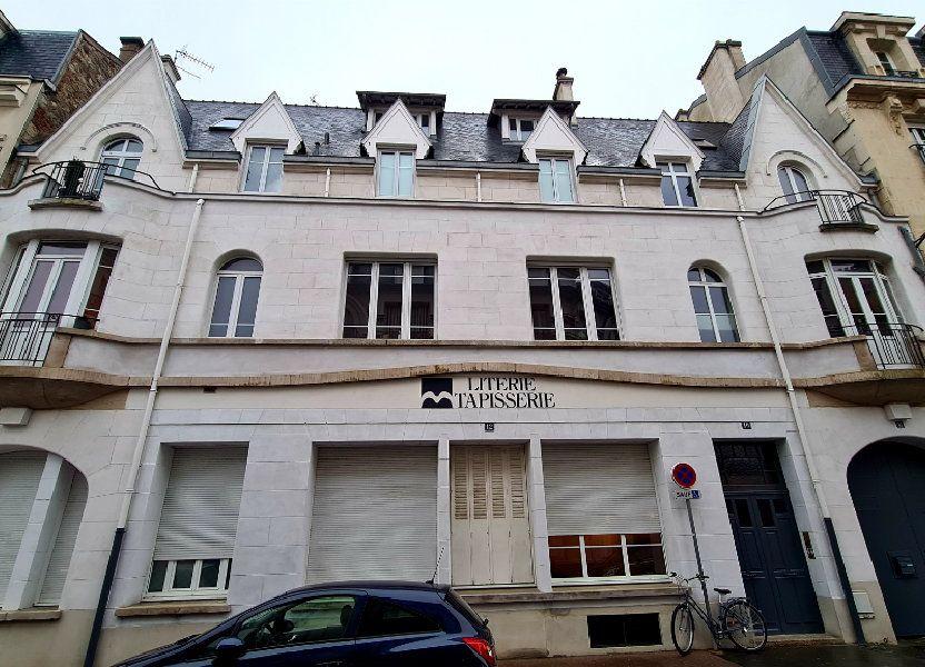 Appartement à vendre 29.15m2 à Reims