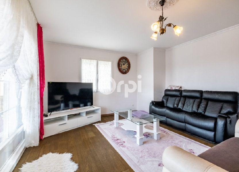 Maison à vendre 195m2 à Limoges