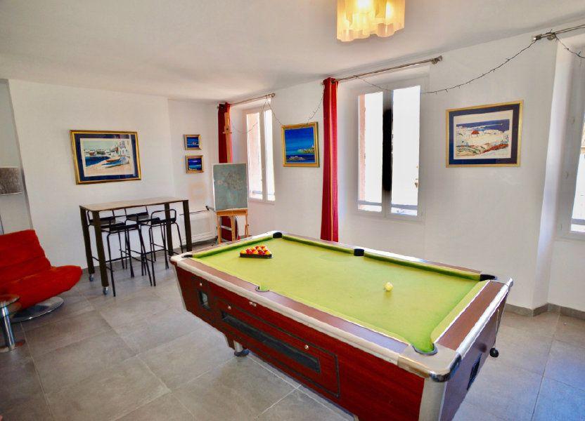 Appartement à vendre 139m2 à Toulon