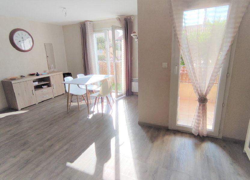 Appartement à vendre 80.8m2 à Six-Fours-les-Plages