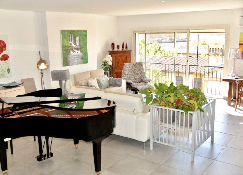 Appartement à vendre 300m2 à Toulon