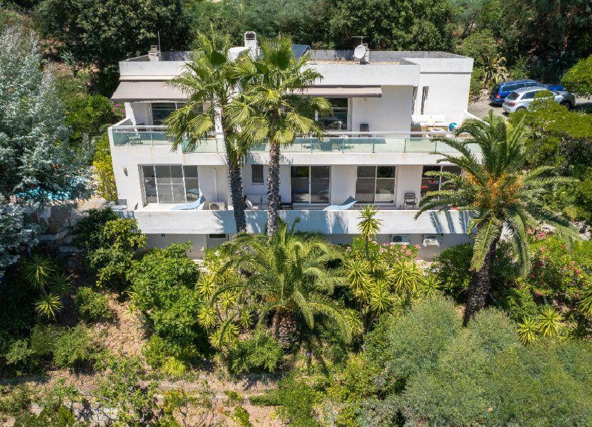 Maison à vendre 238m2 à Fréjus