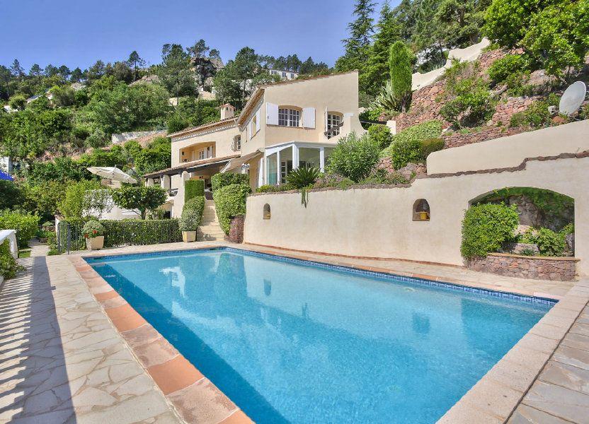 Maison à vendre 230m2 à Fréjus