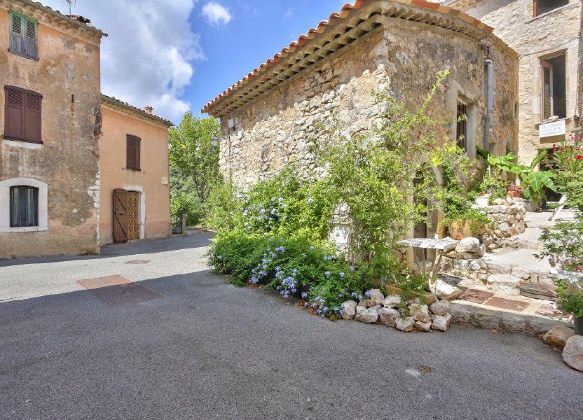 Maison à vendre 175m2 à Mons