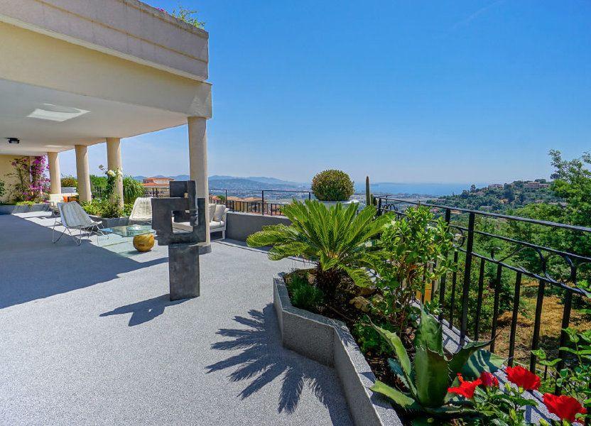 Appartement à vendre 160.07m2 à Mandelieu-la-Napoule