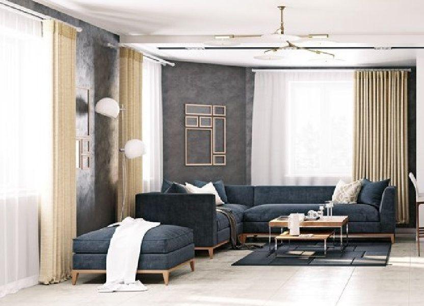 Appartement à vendre 59m2 à Aix-en-Provence