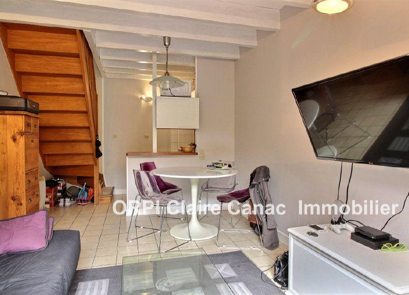 Maison à louer 30m2 à Lavaur