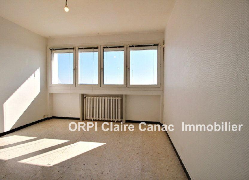 Appartement à louer 21.62m2 à Lavaur