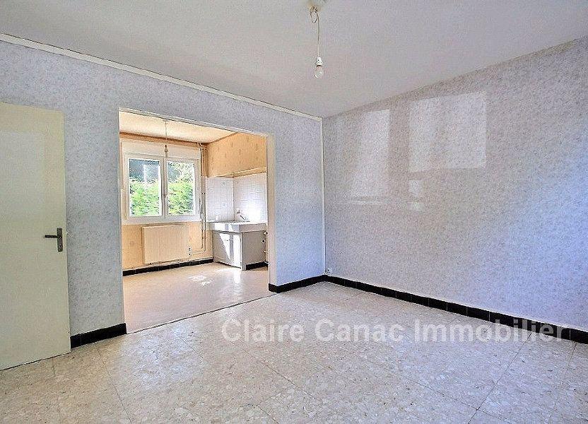 Maison à louer 68.95m2 à Castres