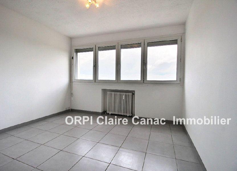 Appartement à louer 24m2 à Lavaur