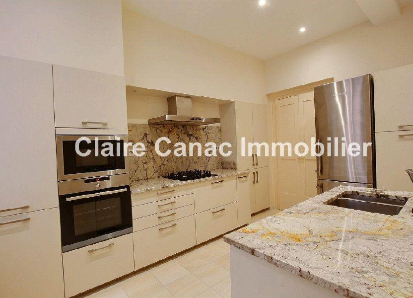 Appartement à vendre 160.65m2 à Castres