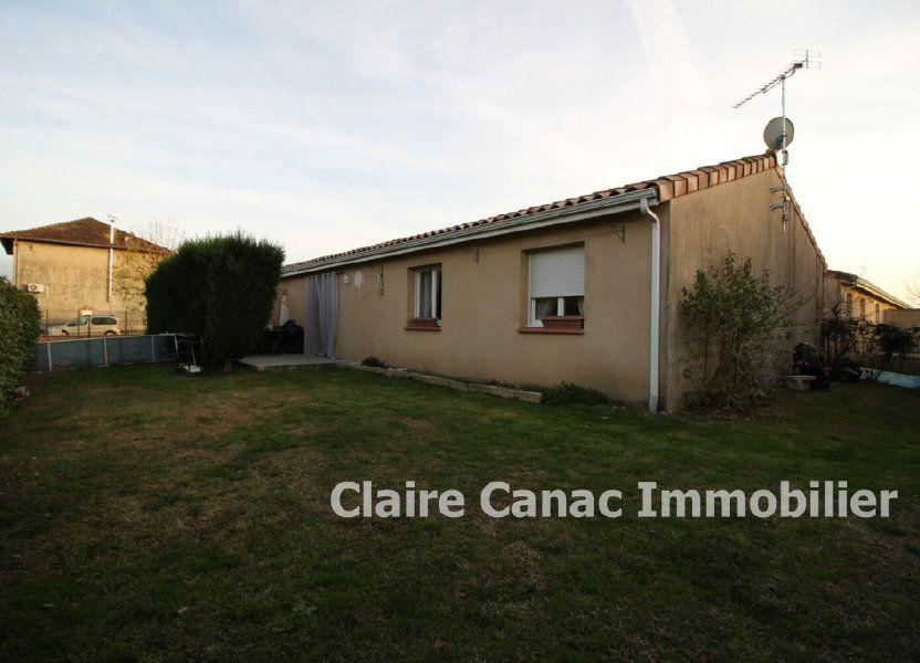 Maison à vendre 83m2 à Damiatte