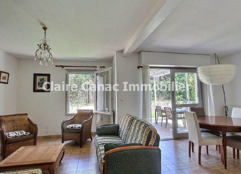 Maison à louer 105m2 à Castres